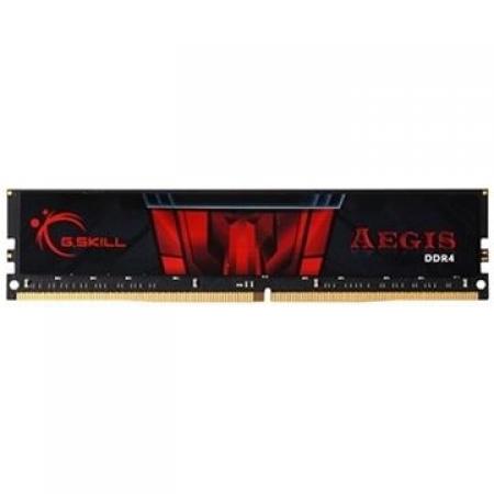 G.SKILL DDR4-2133 8GB